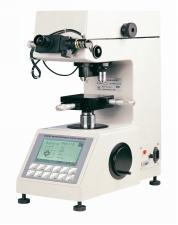 HVS-2000Z大屏自动转塔数显显微硬度计