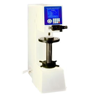 HBS-3000直读数显布氏硬度计参数及图片