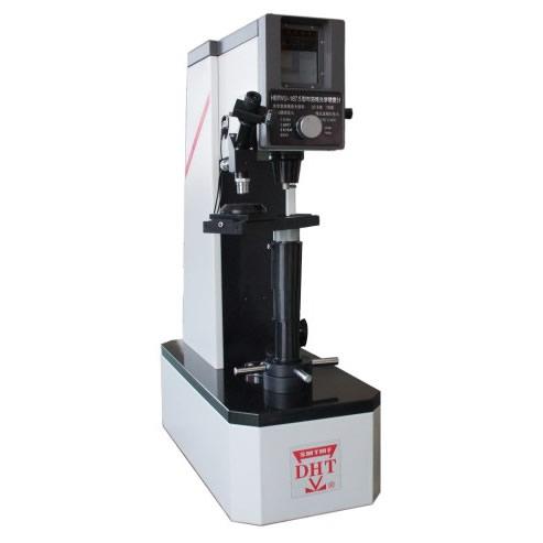 HBRVU-250光学布洛维全能硬度计参数及图片