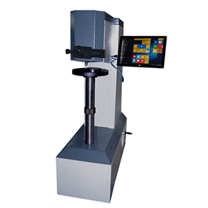 MHBS-3000-Z全自动布氏硬度计参数及图片