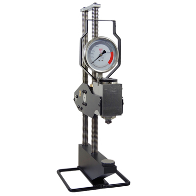 HBP-3000液压布氏硬度计参数及图片