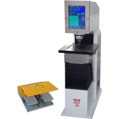 "MHRSS-150-Z""奥龙芯""自动双洛氏硬度计参数及图片"