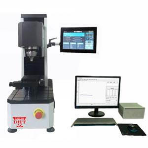 HRS-150D-ZXY全自动洛氏硬度计参数及图片