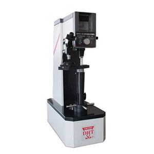 HBRVU-187.5 II布洛维光学硬度计参数及图片