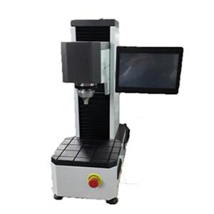 HRS-150/45X全自动洛氏硬度计(机头下压式)参数及图片