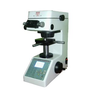 HV-1000Z自动转塔显微硬度计参数及图片